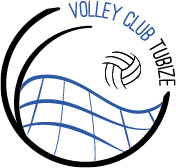 Volley Club Tubize